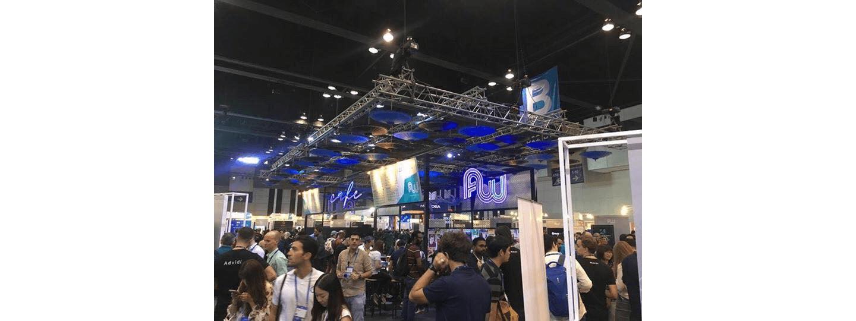 AWA event 2017