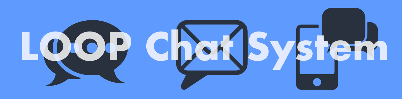 chat platform emoticons/infographics