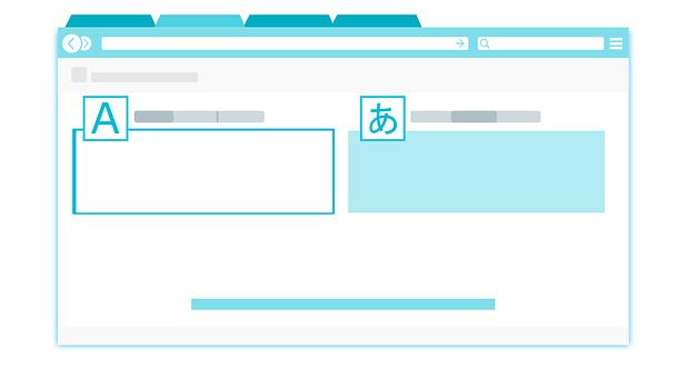 language translation services platform