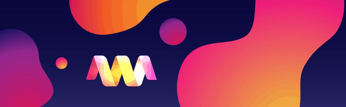 New Media Services Logo