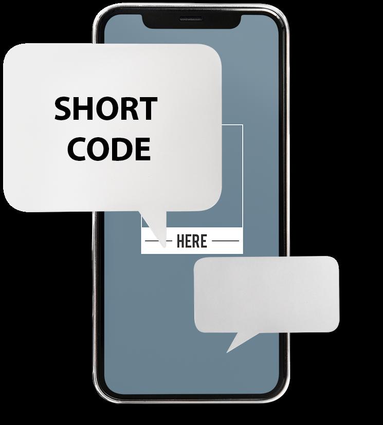 Bulk sms platform on mobile